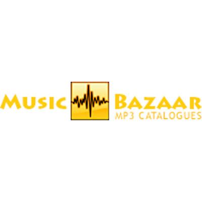 Music-bazaar.com