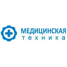 Medtehno.ru