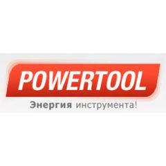 Powertool