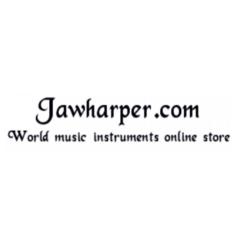 Jawharper.com