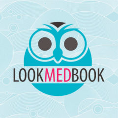 Lookmedbook.ru