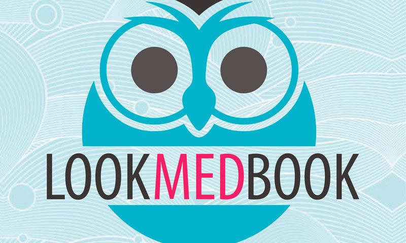 Lookmedbook.ru