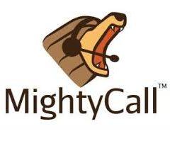 Mightycall.com